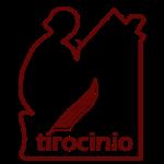 Logo Tirocinio